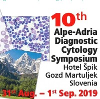 Alpe Adria Cytology Symposium