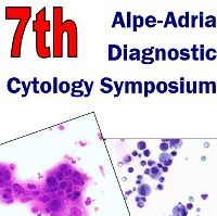 7° Alpe Adria Cytology Symposium